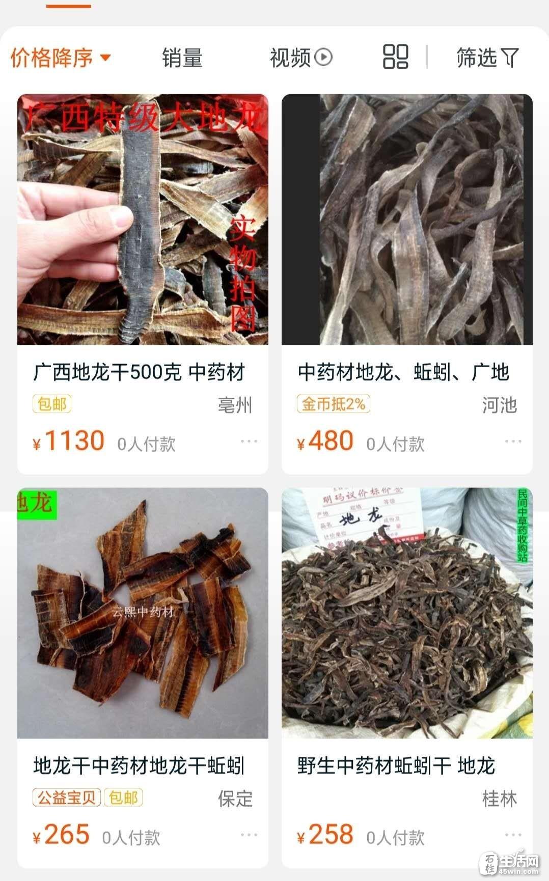 石柱农村最常见的虫子,如今却卖到1130元/斤!有人组队抓吗?