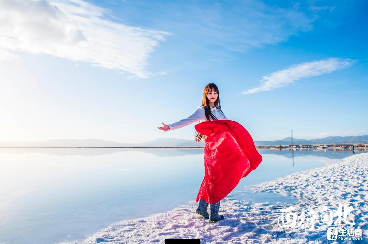【峰行西藏】珠穆朗玛峰,拉萨,林芝,康定,川进青出15日自驾游