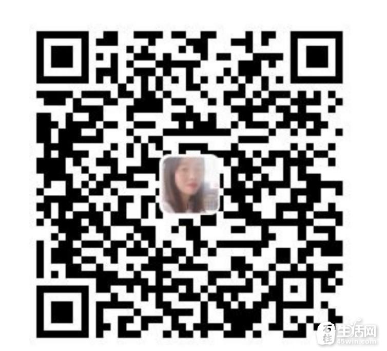 微信图片_20200107163425.jpg