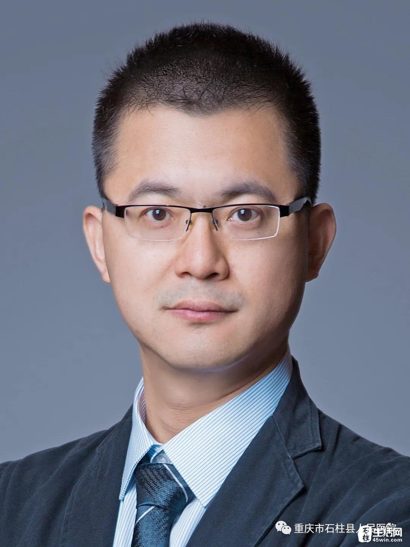 医讯   西南医院骨科专家团队将来石柱县人民医院送健康