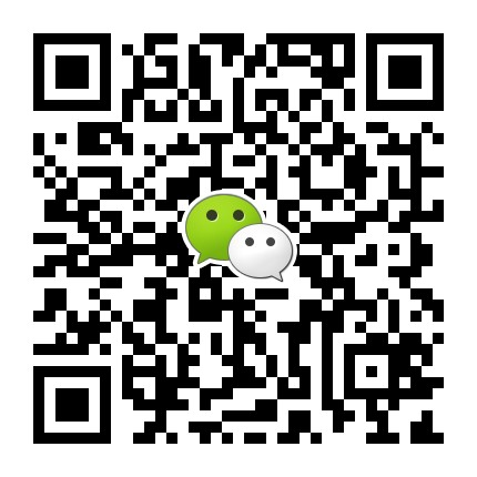 微信图片_20201027164950.jpg