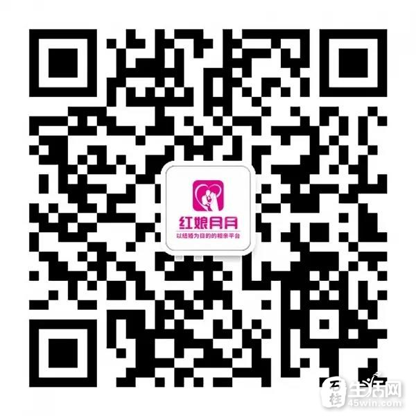 微信图片_20210121153953.jpg