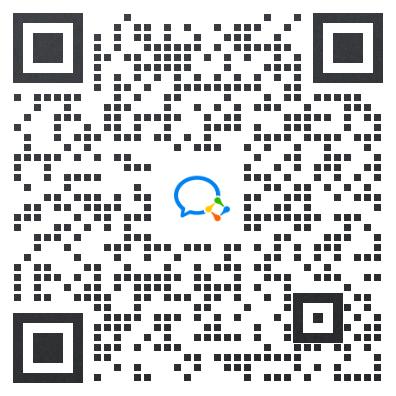 68c1230a3b26120f00fda7354311e11c.png