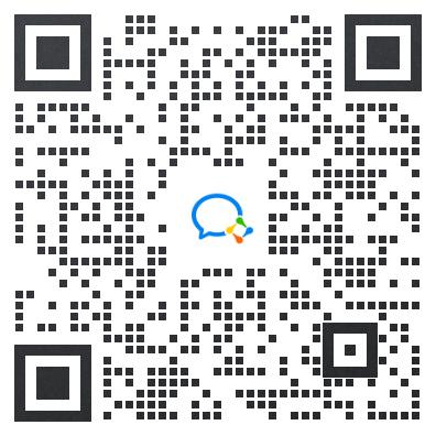 cd811b532af650288d661828832f68f1.png