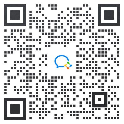 9fc97888585e273dbfbde73f71da055b.png