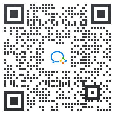 1139c4b3437e8d745068824582c5346c.png